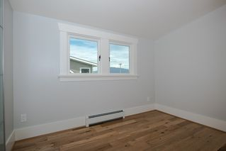 Photo 22: 1677 E 22ND Avenue in Vancouver: Victoria VE House for sale (Vancouver East)  : MLS®# R2147820