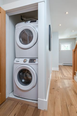 Photo 29: 1677 E 22ND Avenue in Vancouver: Victoria VE House for sale (Vancouver East)  : MLS®# R2147820