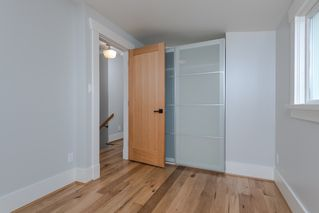 Photo 21: 1677 E 22ND Avenue in Vancouver: Victoria VE House for sale (Vancouver East)  : MLS®# R2147820