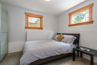 Photo 28: 1677 E 22ND Avenue in Vancouver: Victoria VE House for sale (Vancouver East)  : MLS®# R2147820