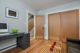 Photo 11: 1677 E 22ND Avenue in Vancouver: Victoria VE House for sale (Vancouver East)  : MLS®# R2147820