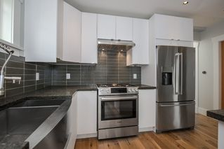 Photo 7: 1677 E 22ND Avenue in Vancouver: Victoria VE House for sale (Vancouver East)  : MLS®# R2147820