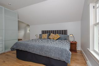 Photo 17: 1677 E 22ND Avenue in Vancouver: Victoria VE House for sale (Vancouver East)  : MLS®# R2147820