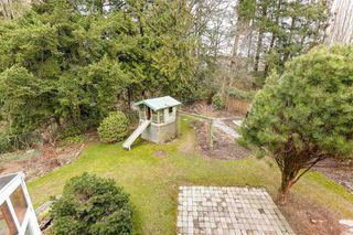 Photo 18: 14349 65 Avenue in Surrey: East Newton House for sale : MLS®# R2148570