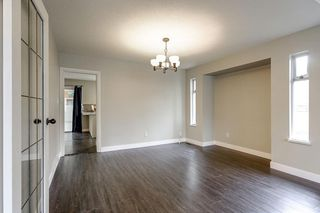 Photo 5: 14349 65 Avenue in Surrey: East Newton House for sale : MLS®# R2148570