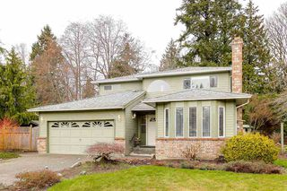 Photo 2: 14349 65 Avenue in Surrey: East Newton House for sale : MLS®# R2148570