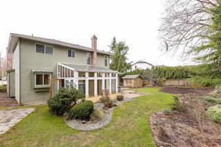 Photo 19: 14349 65 Avenue in Surrey: East Newton House for sale : MLS®# R2148570