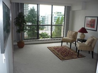 Photo 7: 501 145 ST GEORGES Ave in North Vancouver: Home for sale : MLS®# V882992