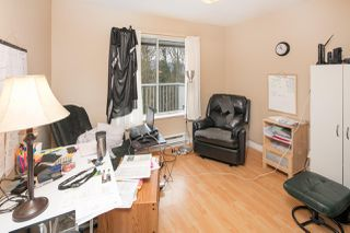 """Photo 13: 313 2130 MCKENZIE Road in Abbotsford: Central Abbotsford Condo for sale in """"Mckenzie Place"""" : MLS®# R2152833"""
