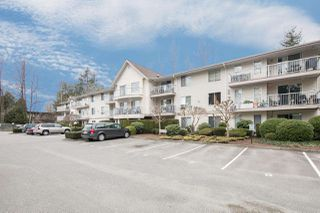 """Photo 17: 313 2130 MCKENZIE Road in Abbotsford: Central Abbotsford Condo for sale in """"Mckenzie Place"""" : MLS®# R2152833"""