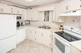 """Photo 7: 313 2130 MCKENZIE Road in Abbotsford: Central Abbotsford Condo for sale in """"Mckenzie Place"""" : MLS®# R2152833"""