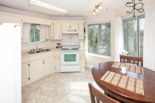 """Photo 6: 313 2130 MCKENZIE Road in Abbotsford: Central Abbotsford Condo for sale in """"Mckenzie Place"""" : MLS®# R2152833"""