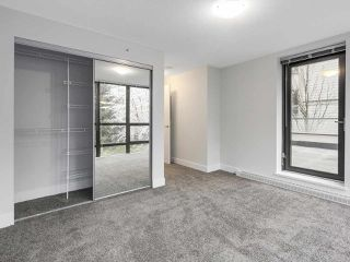 "Photo 10: 205 2959 GLEN Drive in Coquitlam: North Coquitlam Condo for sale in ""THE PARC"" : MLS®# R2155807"