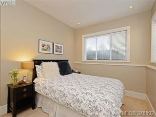 Photo 10: 3 80 Moss St in VICTORIA: Vi Fairfield West Row/Townhouse for sale (Victoria)  : MLS®# 756062