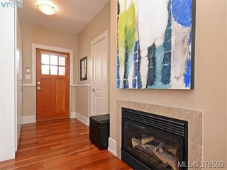 Photo 15: 3 80 Moss St in VICTORIA: Vi Fairfield West Row/Townhouse for sale (Victoria)  : MLS®# 756062