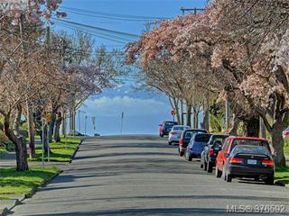 Photo 20: 3 80 Moss St in VICTORIA: Vi Fairfield West Row/Townhouse for sale (Victoria)  : MLS®# 756062