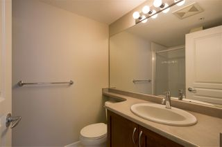 "Photo 11: 311 2951 SILVER SPRINGS Boulevard in Coquitlam: Westwood Plateau Condo for sale in ""TANTALUS BY POLYGON AT SILVER SP"" : MLS®# R2166920"