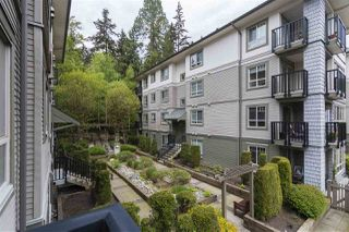 "Photo 15: 311 2951 SILVER SPRINGS Boulevard in Coquitlam: Westwood Plateau Condo for sale in ""TANTALUS BY POLYGON AT SILVER SP"" : MLS®# R2166920"