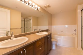 "Photo 9: 311 2951 SILVER SPRINGS Boulevard in Coquitlam: Westwood Plateau Condo for sale in ""TANTALUS BY POLYGON AT SILVER SP"" : MLS®# R2166920"
