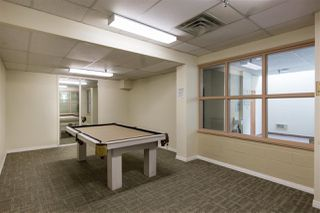 """Photo 18: 2005 6055 NELSON Avenue in Burnaby: Forest Glen BS Condo for sale in """"La Mirage II"""" (Burnaby South)  : MLS®# R2168192"""