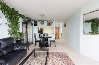 """Photo 7: 2005 6055 NELSON Avenue in Burnaby: Forest Glen BS Condo for sale in """"La Mirage II"""" (Burnaby South)  : MLS®# R2168192"""