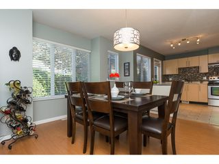 "Photo 12: 22 18883 65 Avenue in Surrey: Cloverdale BC Townhouse for sale in ""APPLEWOOD"" (Cloverdale)  : MLS®# R2170733"