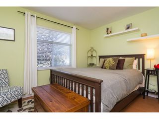 """Photo 16: 22 18883 65 Avenue in Surrey: Cloverdale BC Townhouse for sale in """"APPLEWOOD"""" (Cloverdale)  : MLS®# R2170733"""