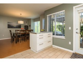 "Photo 10: 22 18883 65 Avenue in Surrey: Cloverdale BC Townhouse for sale in ""APPLEWOOD"" (Cloverdale)  : MLS®# R2170733"