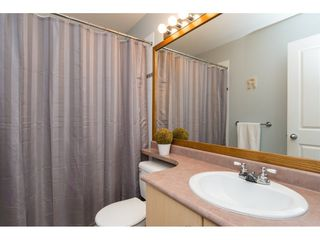 """Photo 17: 22 18883 65 Avenue in Surrey: Cloverdale BC Townhouse for sale in """"APPLEWOOD"""" (Cloverdale)  : MLS®# R2170733"""
