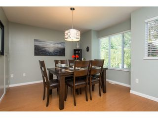 "Photo 11: 22 18883 65 Avenue in Surrey: Cloverdale BC Townhouse for sale in ""APPLEWOOD"" (Cloverdale)  : MLS®# R2170733"