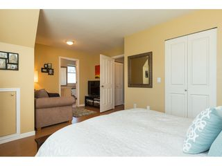 """Photo 14: 22 18883 65 Avenue in Surrey: Cloverdale BC Townhouse for sale in """"APPLEWOOD"""" (Cloverdale)  : MLS®# R2170733"""