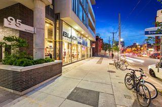 Photo 17: 718 95 Bathurst Street in Toronto: Waterfront Communities C1 Condo for sale (Toronto C01)  : MLS®# C3828879