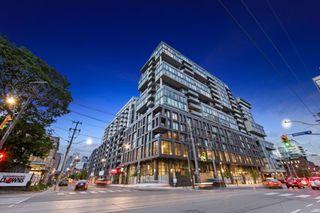 Photo 19: 718 95 Bathurst Street in Toronto: Waterfront Communities C1 Condo for sale (Toronto C01)  : MLS®# C3828879