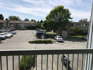 "Photo 14: 227 3411 SPRINGFIELD Drive in Richmond: Steveston North Condo for sale in ""Bayside Court"" : MLS®# R2173185"