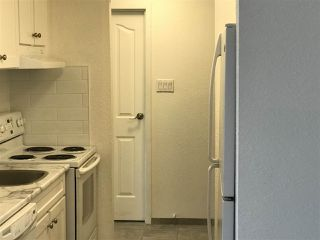 "Photo 6: 227 3411 SPRINGFIELD Drive in Richmond: Steveston North Condo for sale in ""Bayside Court"" : MLS®# R2173185"
