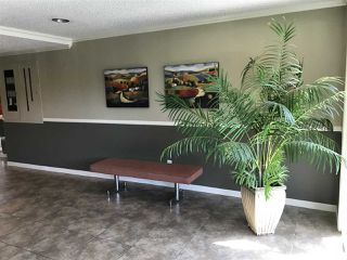 "Photo 2: 227 3411 SPRINGFIELD Drive in Richmond: Steveston North Condo for sale in ""Bayside Court"" : MLS®# R2173185"
