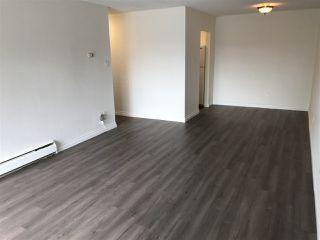 "Photo 8: 227 3411 SPRINGFIELD Drive in Richmond: Steveston North Condo for sale in ""Bayside Court"" : MLS®# R2173185"