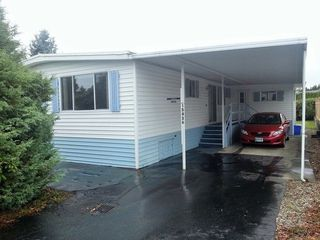 Photo 2: 15836 SUFFOLK Road in South Surrey White Rock: Home for sale : MLS®# F1427261