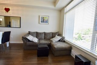 "Photo 8: 311 5288 GRIMMER Street in Burnaby: Metrotown Condo for sale in ""Metro 2"" (Burnaby South)  : MLS®# R2172718"