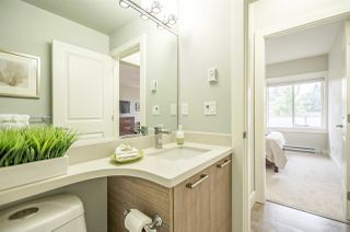 """Photo 15: 213 7377 14TH Avenue in Burnaby: Edmonds BE Condo for sale in """"VIBE"""" (Burnaby East)  : MLS®# R2180199"""