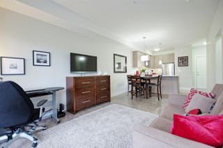 """Photo 7: 213 7377 14TH Avenue in Burnaby: Edmonds BE Condo for sale in """"VIBE"""" (Burnaby East)  : MLS®# R2180199"""