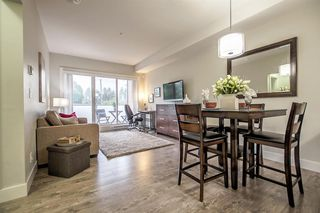 """Photo 5: 213 7377 14TH Avenue in Burnaby: Edmonds BE Condo for sale in """"VIBE"""" (Burnaby East)  : MLS®# R2180199"""