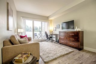 """Photo 8: 213 7377 14TH Avenue in Burnaby: Edmonds BE Condo for sale in """"VIBE"""" (Burnaby East)  : MLS®# R2180199"""
