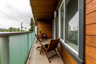"""Photo 11: 213 7377 14TH Avenue in Burnaby: Edmonds BE Condo for sale in """"VIBE"""" (Burnaby East)  : MLS®# R2180199"""