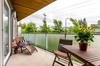 """Photo 10: 213 7377 14TH Avenue in Burnaby: Edmonds BE Condo for sale in """"VIBE"""" (Burnaby East)  : MLS®# R2180199"""