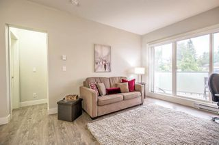 """Photo 9: 213 7377 14TH Avenue in Burnaby: Edmonds BE Condo for sale in """"VIBE"""" (Burnaby East)  : MLS®# R2180199"""
