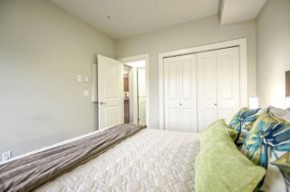 """Photo 14: 213 7377 14TH Avenue in Burnaby: Edmonds BE Condo for sale in """"VIBE"""" (Burnaby East)  : MLS®# R2180199"""