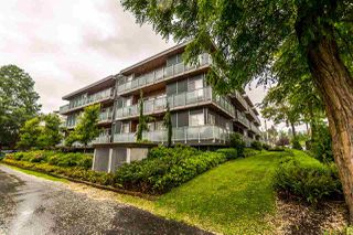 """Photo 18: 213 7377 14TH Avenue in Burnaby: Edmonds BE Condo for sale in """"VIBE"""" (Burnaby East)  : MLS®# R2180199"""