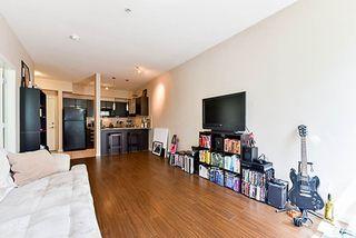 "Photo 8: 307 10455 UNIVERSITY Boulevard in Surrey: Whalley Condo for sale in ""D'Cor"" (North Surrey)  : MLS®# R2184197"