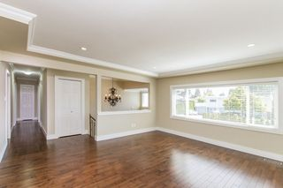 Photo 12: 806 WASCO Street in Coquitlam: Harbour Place House for sale : MLS®# R2187597